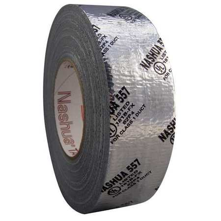 Specialty Duct Tape