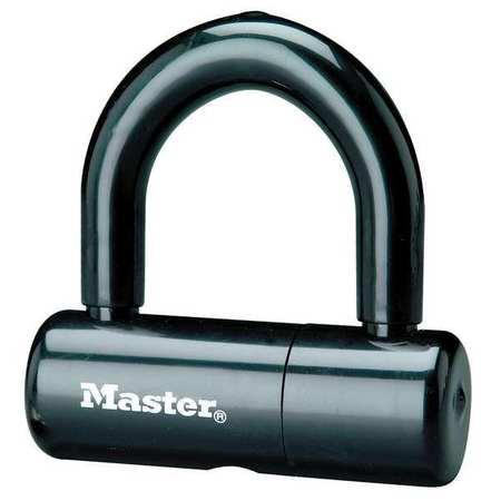 U-Locks,  Chain,  and Cable Locks
