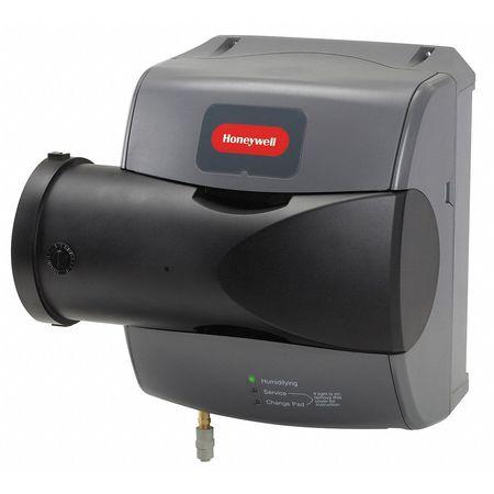 Furnace Humidifier, Bypass, 17 GPD