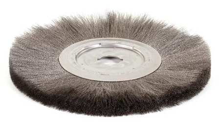 silver wire brush wire center u2022 rh 144 202 20 230