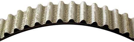 Truck V-Belt, Industry Number 95328