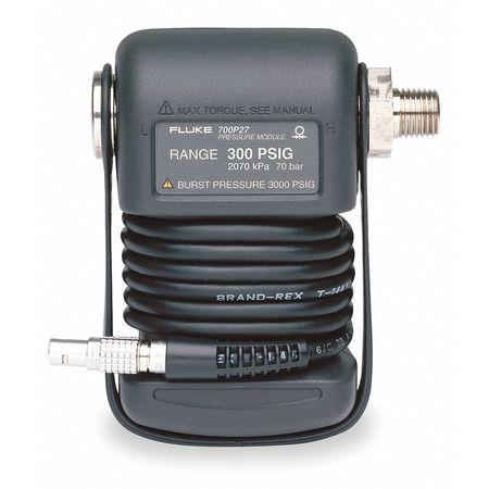 Pressure Module, Gage, 300 psi
