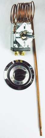 Elec Cook Control, Tstat, Repl SP-197