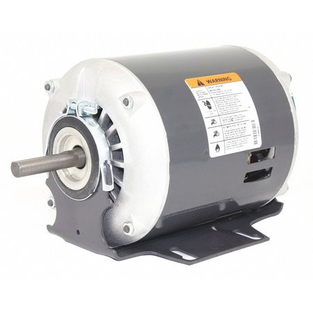 GP-Mtr-Split-Ph-ODP-1-4-HP-1725-rpm-48