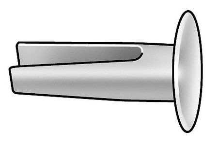 G1001436