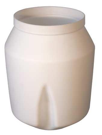 Cement Mixer Drum, For 450DD