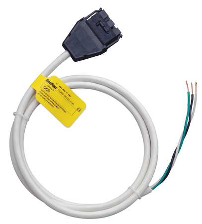 Circuit Selector, OnePassOCS, 277V, 10FT