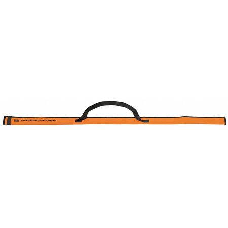 WireSpanner Carry Case,  Orange