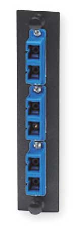 Adapter Panel, SC