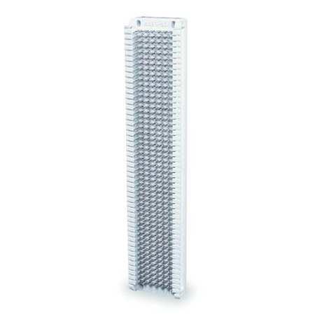 Wiring Block, 50-Pair, 6 x 50 Block Size