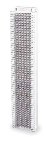Wiring Block, 25-pair, 6 x 50 block Size