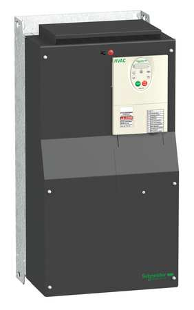 Variable Frequency Drive, 40 HP, 208-240V