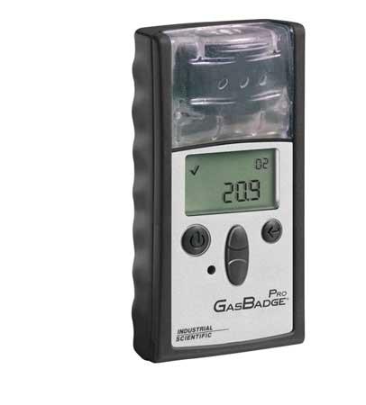 G0920087