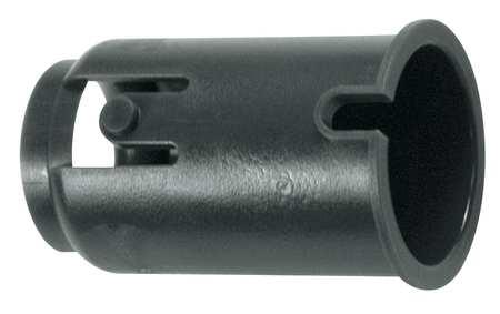 American Standard Insert Sleeve Connoisseur A922804 0070a