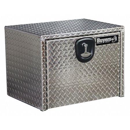 Underbody Truck Box, 36 in. W, 24 in. D