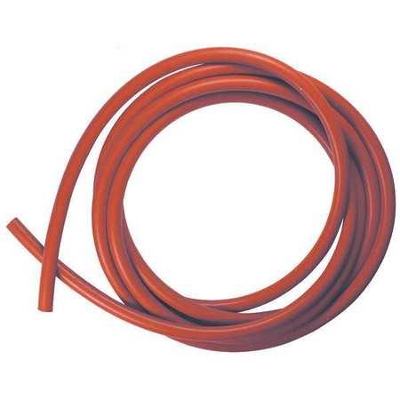 E James Csepdm-1//2-10 Rubber Cord,Epdm,1//2 In Dia,10 Ft