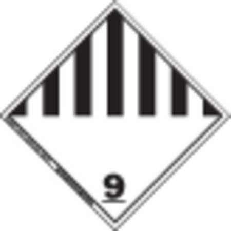 G2009682