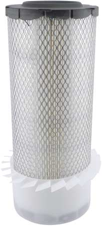 Air Filter, 6-7/8 x 15-13/32 in.