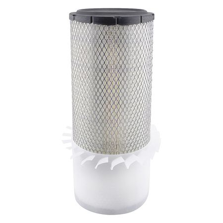 Air Filter, 7 x 16-7/16 in.