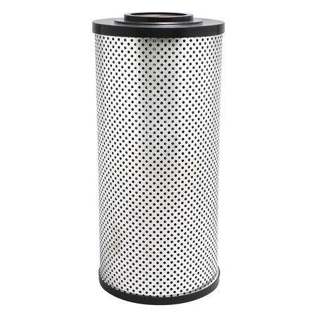Hydraulic Filter, 4-29/32 x 10-15/32 In
