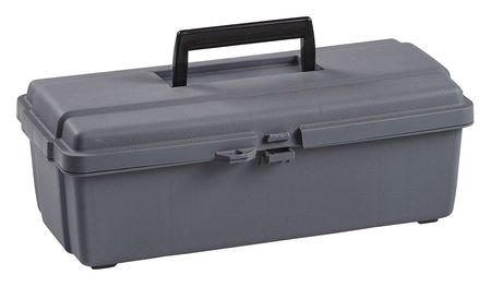 Lockout Tool Box, Unfilled
