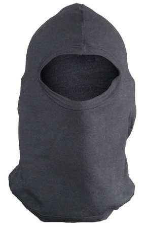 Flame Resistant Hood, Black