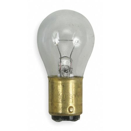 Miniature Lamp, 94, 13W, S8, 12.8V