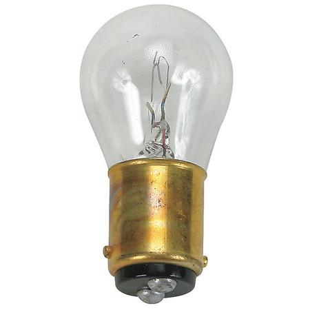 Miniature Lamp, 308, S8, 28V