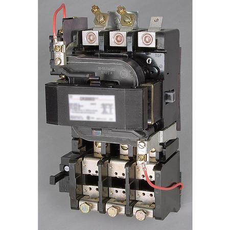NEMA Magnetic Motor Starter