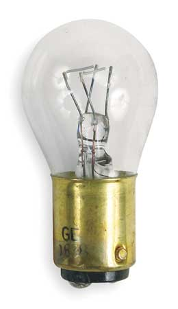 Miniature Lamp, 1638, 29W, S8, 28V