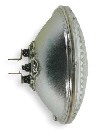 Halogen Sealed Beam Lamp, PAR46, 60W