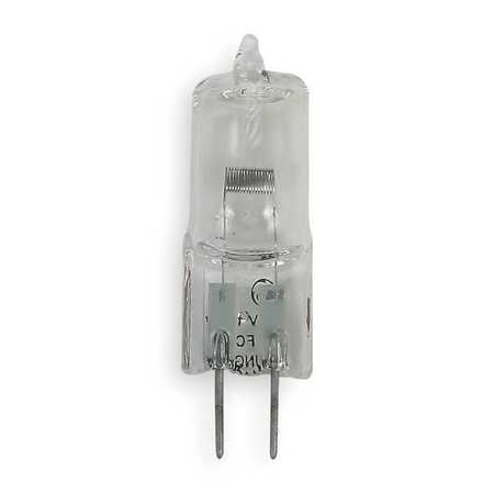 Halogen Light Bulb, T4, 150W