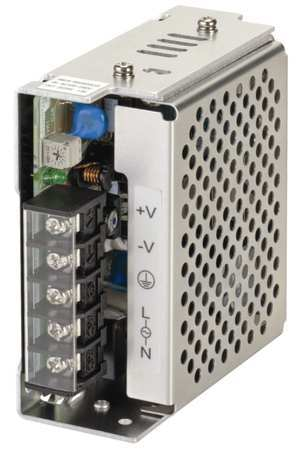 Power Supply 35W