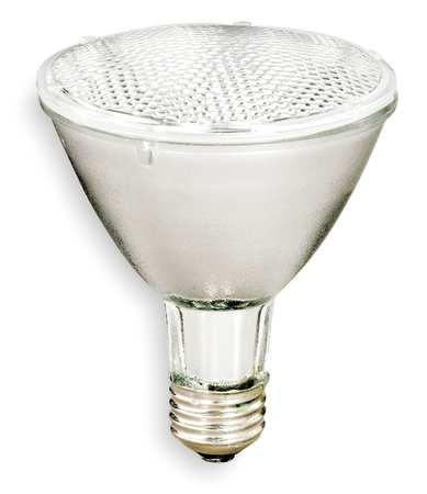GE LIGHTING 48W,  PAR30L Halogen Light Bulb