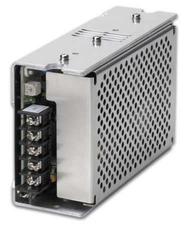 Power Supply - 100W-150W