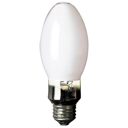 GE LIGHTING 100W,  B17 High Pressure Sodium HID Light Bulb
