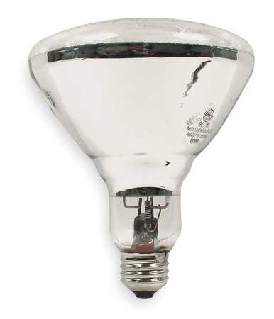 GE LIGHTING 175W,  PAR38 Metal Halide HID Light Bulb