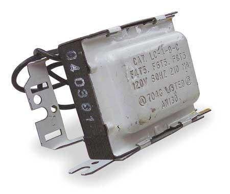 G1442305