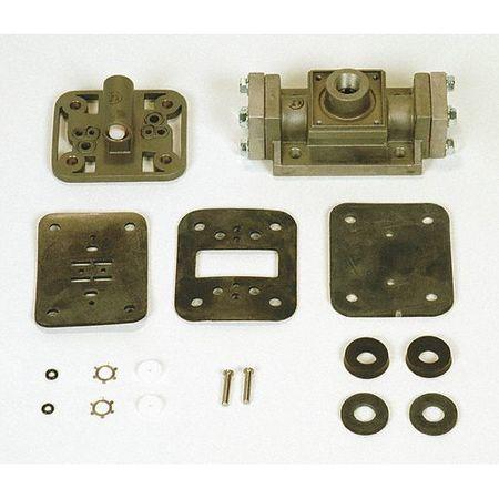 Pump Repair Kit, Air