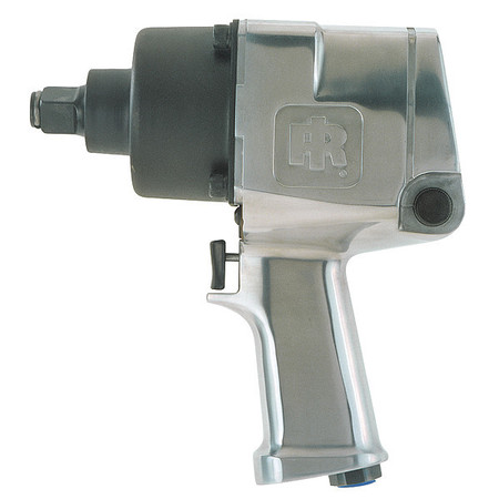 Air Impact Wrench, 3/4 In. Dr., 5500 rpm