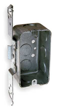 Electrical Box, Handy, 13.0 cu. in.