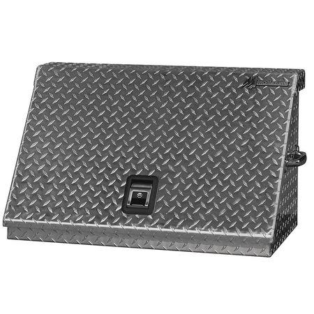 "Portable Tool Box, 30""W x 15""D x 18-1/8""H"