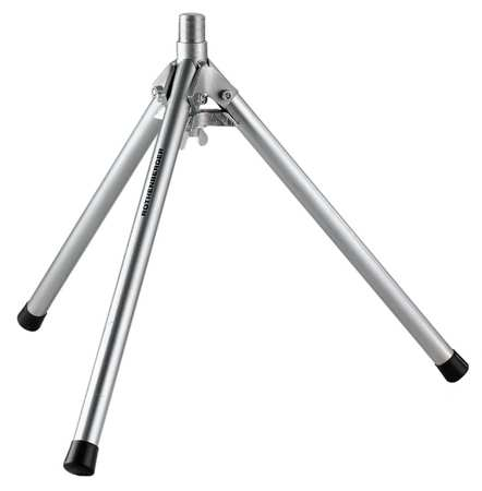 Tube Bender Stand, Tripod, For 6XGC0