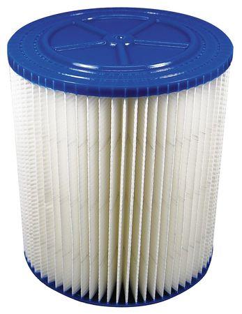 Filter, Cellulose, EA 1