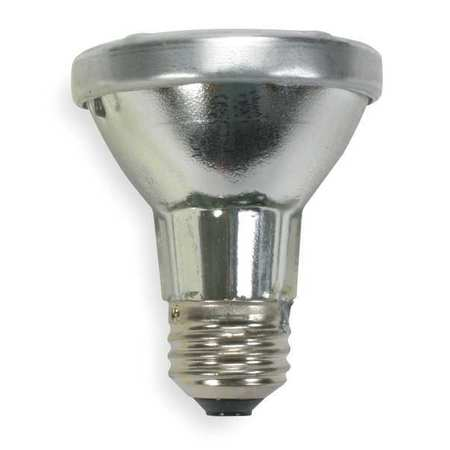 GE LIGHTING 39W,  PAR20 Ceramic Metal Halide HID Light Bulb