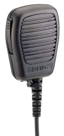 PROFILE MEDIUM DUTY SPEAKER MIC