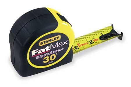 30 ft. FatMax Tape Measure