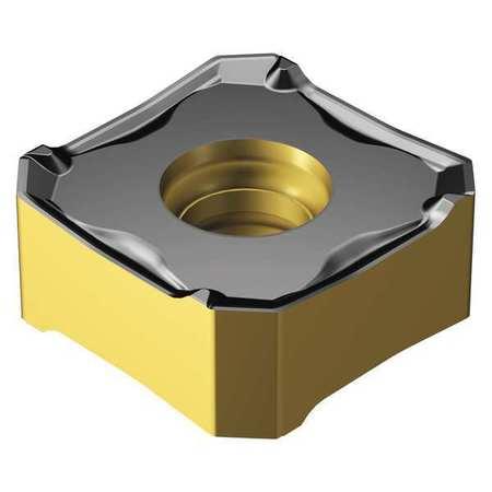 Milling Insert, 345R-1305M-PM 4230,  Min. Qty 10