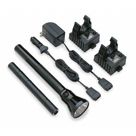 STREAMLIGHT 230 Lumens,  Xenon Handheld Flashlight
