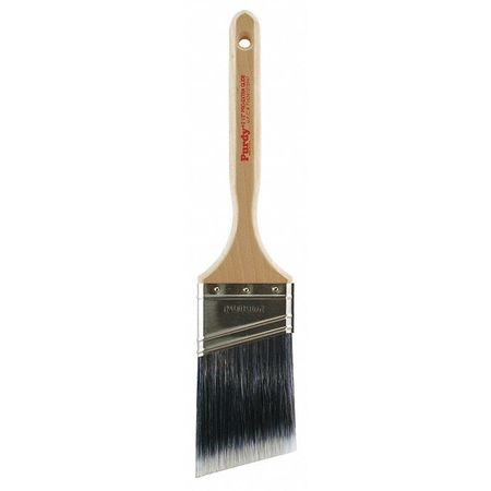 Paint Brush, 2-1/2in., 5/8in.